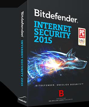 bitderfender2015