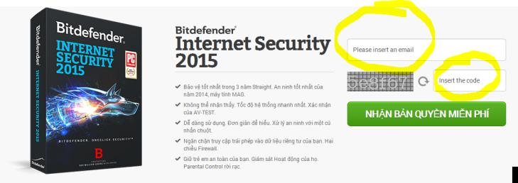 bitderfender2015_Key_DK