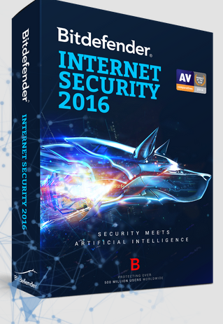 bitdefender_internet_security_2016