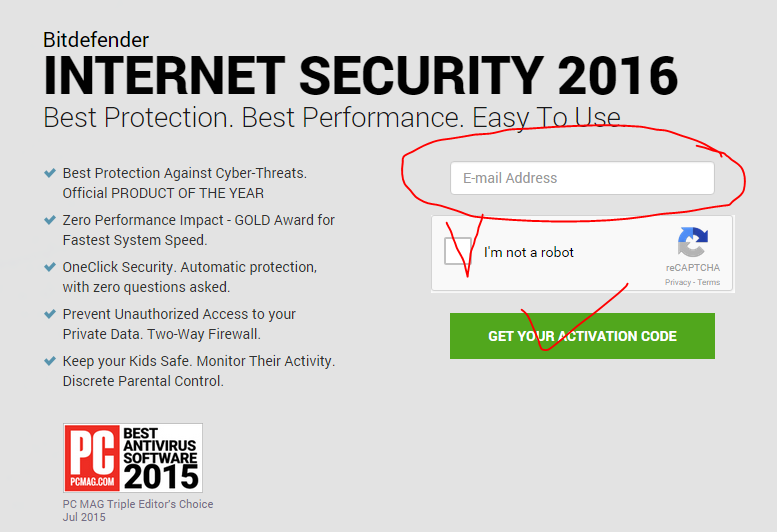 dangky_key_bitderfender_internet_security_2016